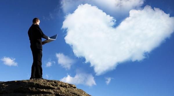 ¿Quieres vivir de lo que te apasiona? 5 Tips para no desmotivarte